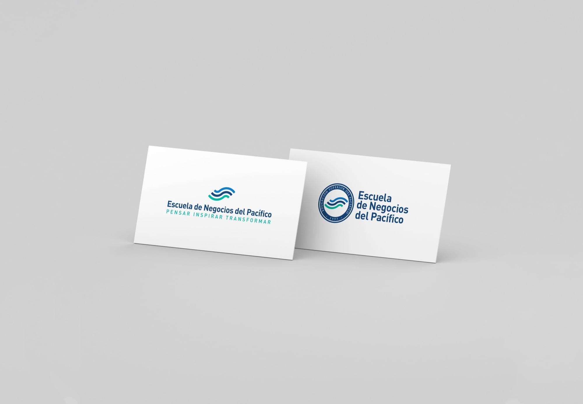 EDNP-Logos_Mockup