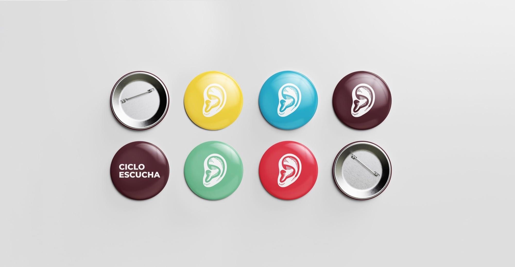 Escucha-Botones-Mockup-F