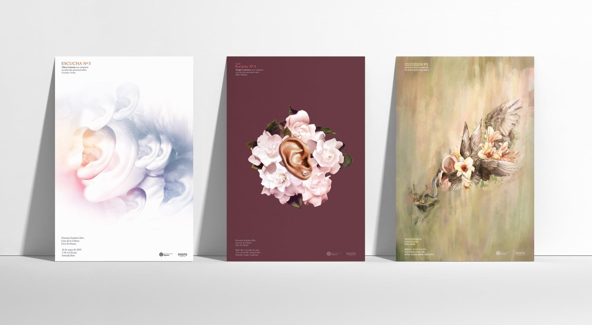 Escucha-Posters-Mockup-2