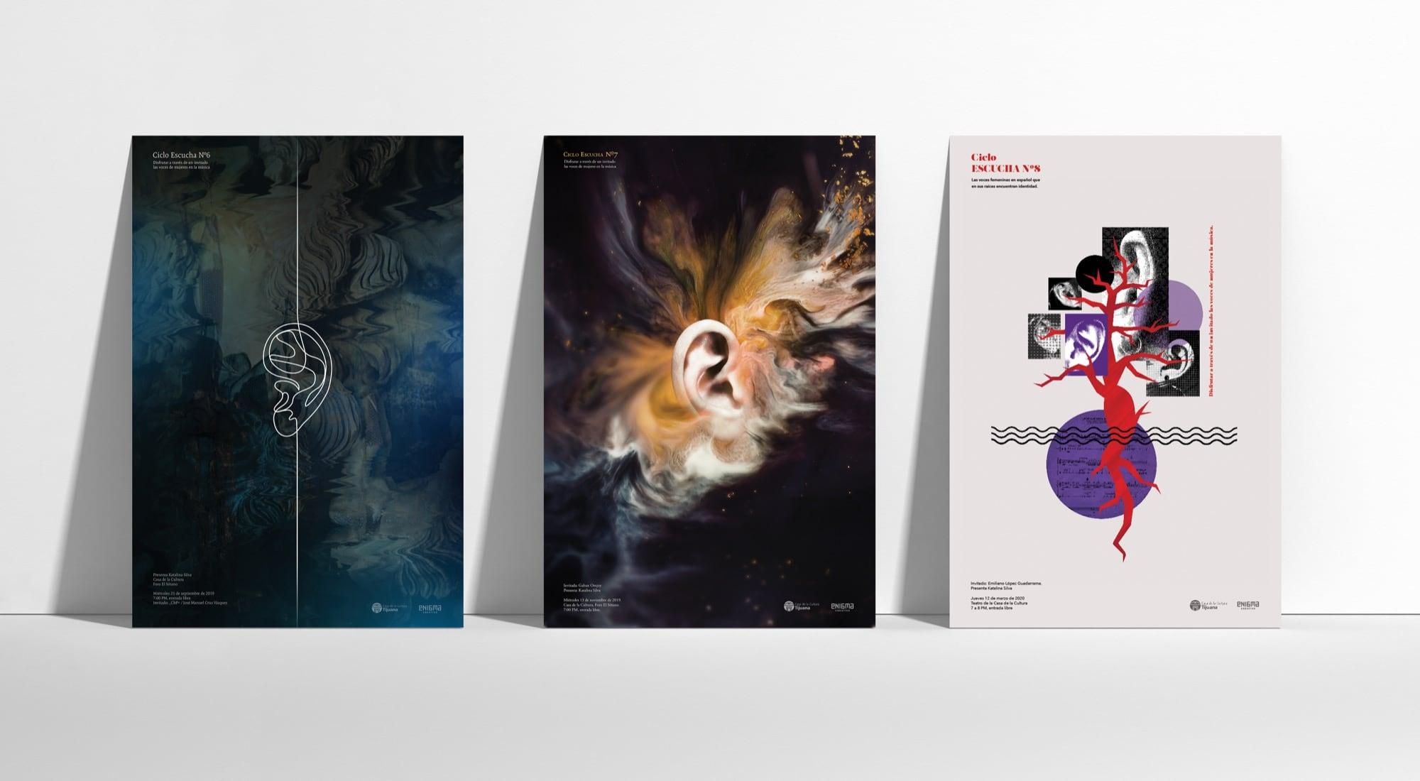 Escucha-Posters-Mockup-3