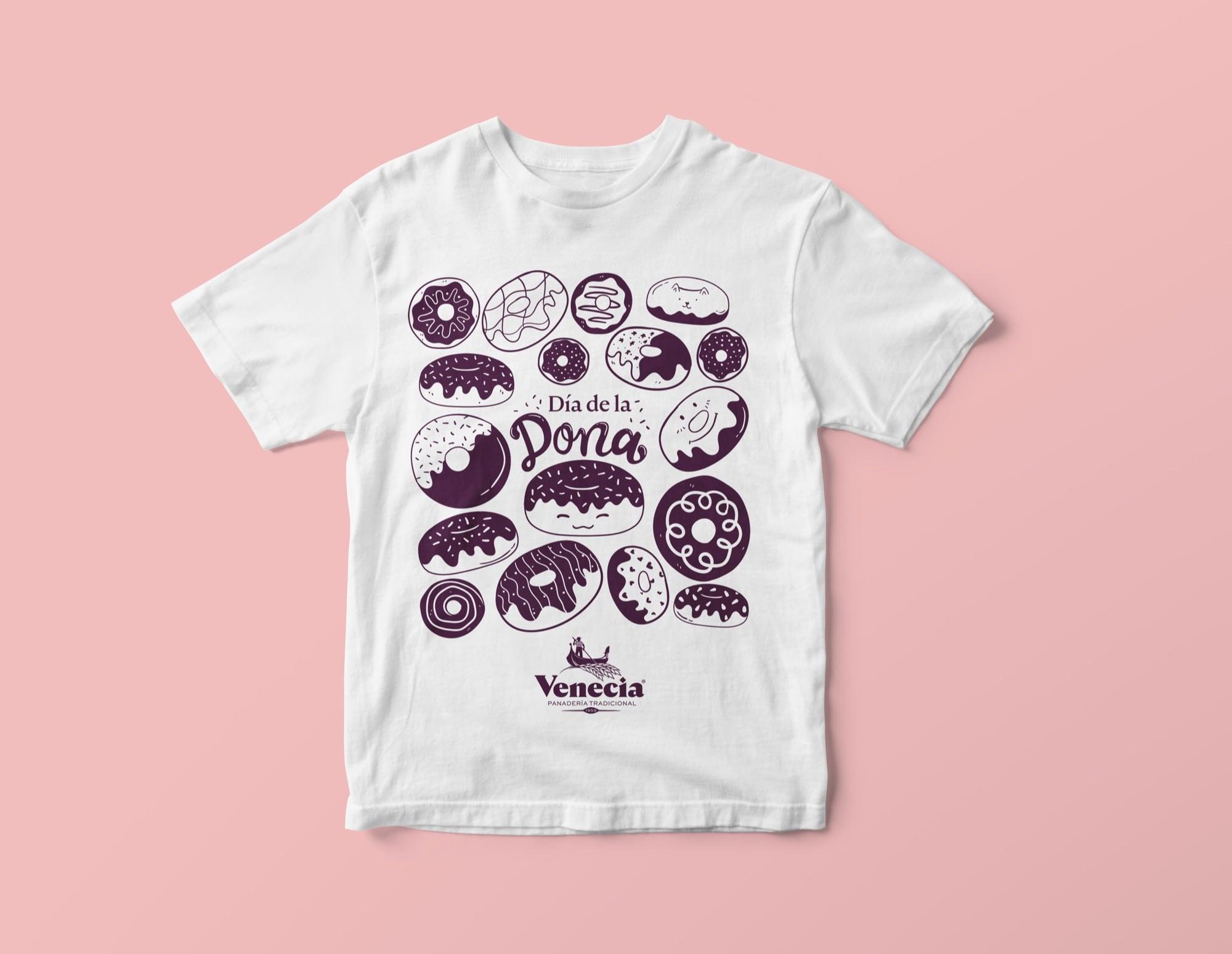Tshirt Mockup1