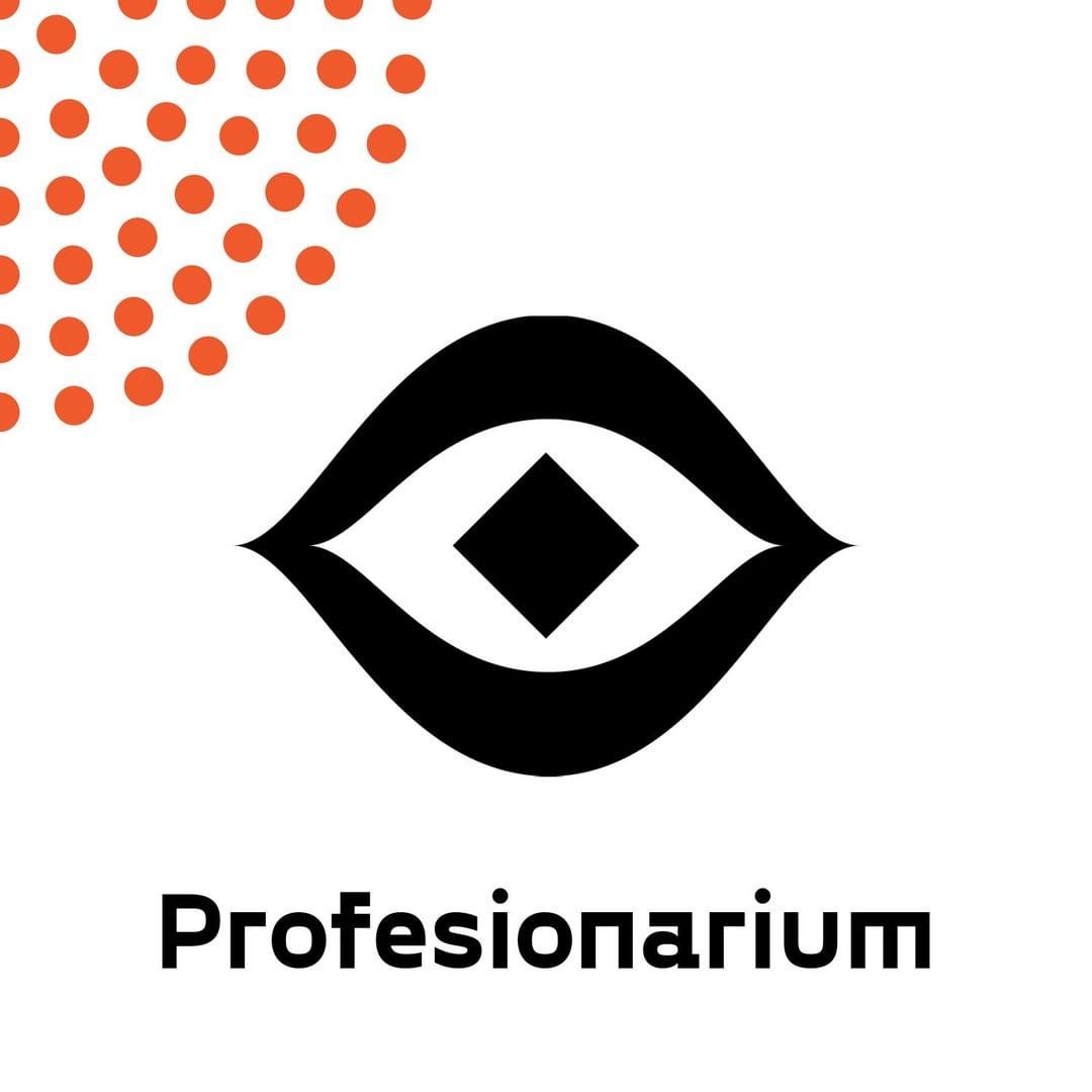 Profesionarium